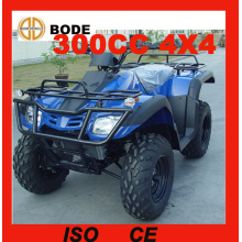 EEC 300cc 4 Wheeler ATV with High Quality
