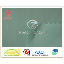 430t Plain poli tecido pressionado tafetá 72f (ZCGF083)
