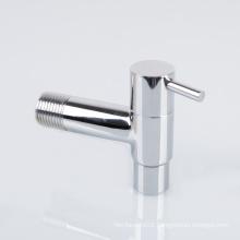 Modern Sanitary Ware Water Faucet Washing Machine Brass Bibcock Water Tap Low Price Cold Water Basin,washing Machine Brass Body