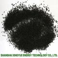 Carbono ativado por adsorção de coluna de antracite para remover gás residual de SO2