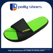 2016 Men New Fashion Design Sandal Men Indoor Chappal