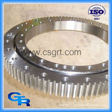 top quality swing bearing