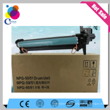 factory price , just 45 usd for compatible drum unit NPG51/50 for canon ir25202525 2530 2545 made in china