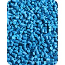 Azul cielo Masterbatch B5006A