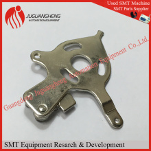 40081825 Juki Feeder Swing Plate 4MM ASM