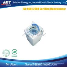 Herstellung Plastikwaschmaschinenform Plastikformteilmaschinerie