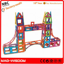 Kids Magnetic Toy Factory NEW