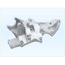 Aluminum Die Casting Auto Gearboxes