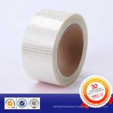 Made in China Fiber Glass Tape for Electronic Products