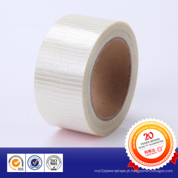 Feito na China, fita de fibra de vidro para produtos eletrônicos