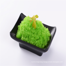 flying fish roe tobiko for sale