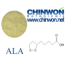 Top Level Antioxidants Alpha Lipoic Acid