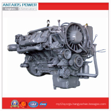 Good Price Deutz Engine (F8l413f)
