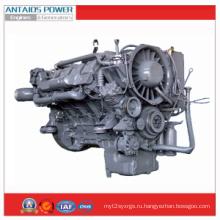 Хорошая цена Двигатель Deutz (F8l413f)