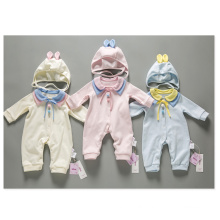 75306 Newbron Baby Clothes Romper Cute Romper Set