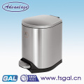 China Wholesale High Quality Plastic Mould Design For Trash Can