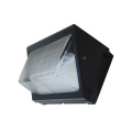 Garden Park Yard Waterproof Lamp LED Outdoor Wall Light