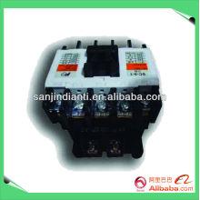 Фуджи лифт частей контактора СК-5-1