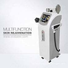 2018 VCA newest fat burning and acne treatment machine