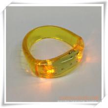 Promotional Gift for LED Bracelets Ea19001