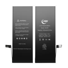 batería de reparación móvil iphone 6 precio barato