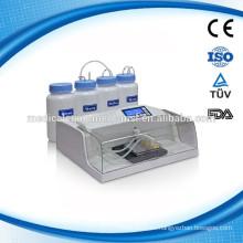 Lavadora de microplacas de laboratorio MSLER02-M