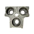 Sand Iron Casting für Getriebe