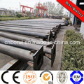 Favorites Compare Q235 Steel Street Light Poles, Octagonal Steel Poles with Specification