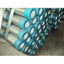 Zinc Plated, Pre Galvanized, Hot Dippedgalvanized Steel Pipe Tube