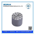 date stamp  for metal and plastic mold