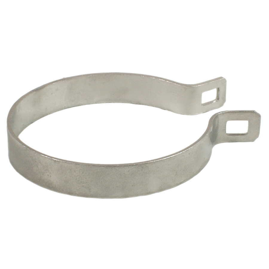 Galvanized or Pvc coated Bracket for Brace