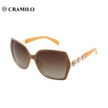 lunettes de soleil de designer italiennes (FP010)