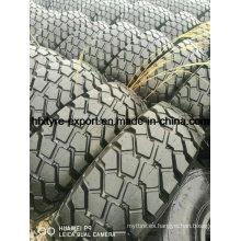 La marca de fábrica de avance militar neumático 16.00-20 con el mejor precio, neumático de OTR