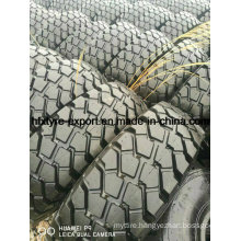 Military Tyre 16.00-20 Advance Brand with Best Price, OTR Tyre