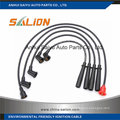 Ignition Cable/Spark Plug Wire for Mazda Forta 8bb7-18-140