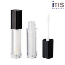 Mini 1.5ml Lip Gloss Case
