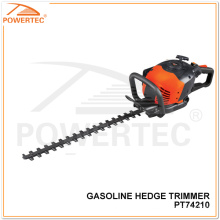 Powertec 23.6cc 800W 610mm Taille de coupe à essence (PT74210)