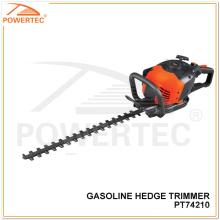 Powertec 23.6cc 800W 610mm Gas Hedge Trimmer (PT74210)