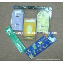 Блистерная упаковка для ежедневного использования (HL-150)