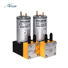 Pumping self-priming pump mini pump for home use