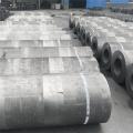 UHP 700mm Graphite Electrode for Steel Plant
