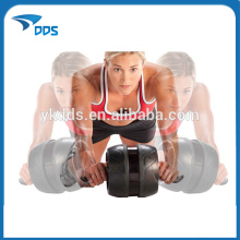 well supplier on exercise perfect ab -carver fitness carver