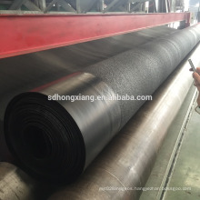 2-4 Layers Co-Extrusion Composite Geomembrane