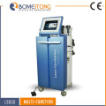 2014 new Cavitation rf cold vakum lipo with CE
