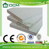 Magnesium Oxide Board Fireproof Wall Tile