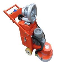 Fornecedores de máquinas de polimento de concreto 3KW