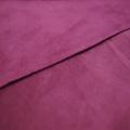 Wholesale premium custom print large suede microfiber towel