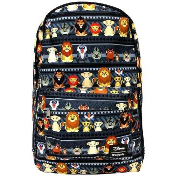 THE LION KING GENERAL BACKPACK-0