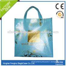 cheapest wedding dresses china supplier custom cloth bag