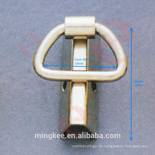 Seiten- und Kantenbindungsclip für Taschenzubehör (F6-136S)